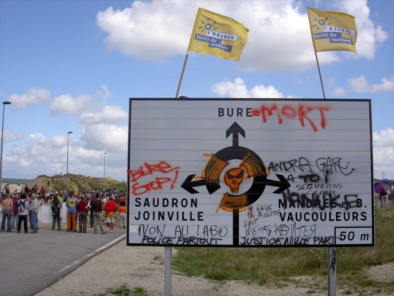 http://blog.eichhoernchen.fr/public/Bilder-fuer-Artikeln/Bure/barbouille.jpg