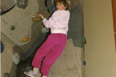 1989_mur_orleans