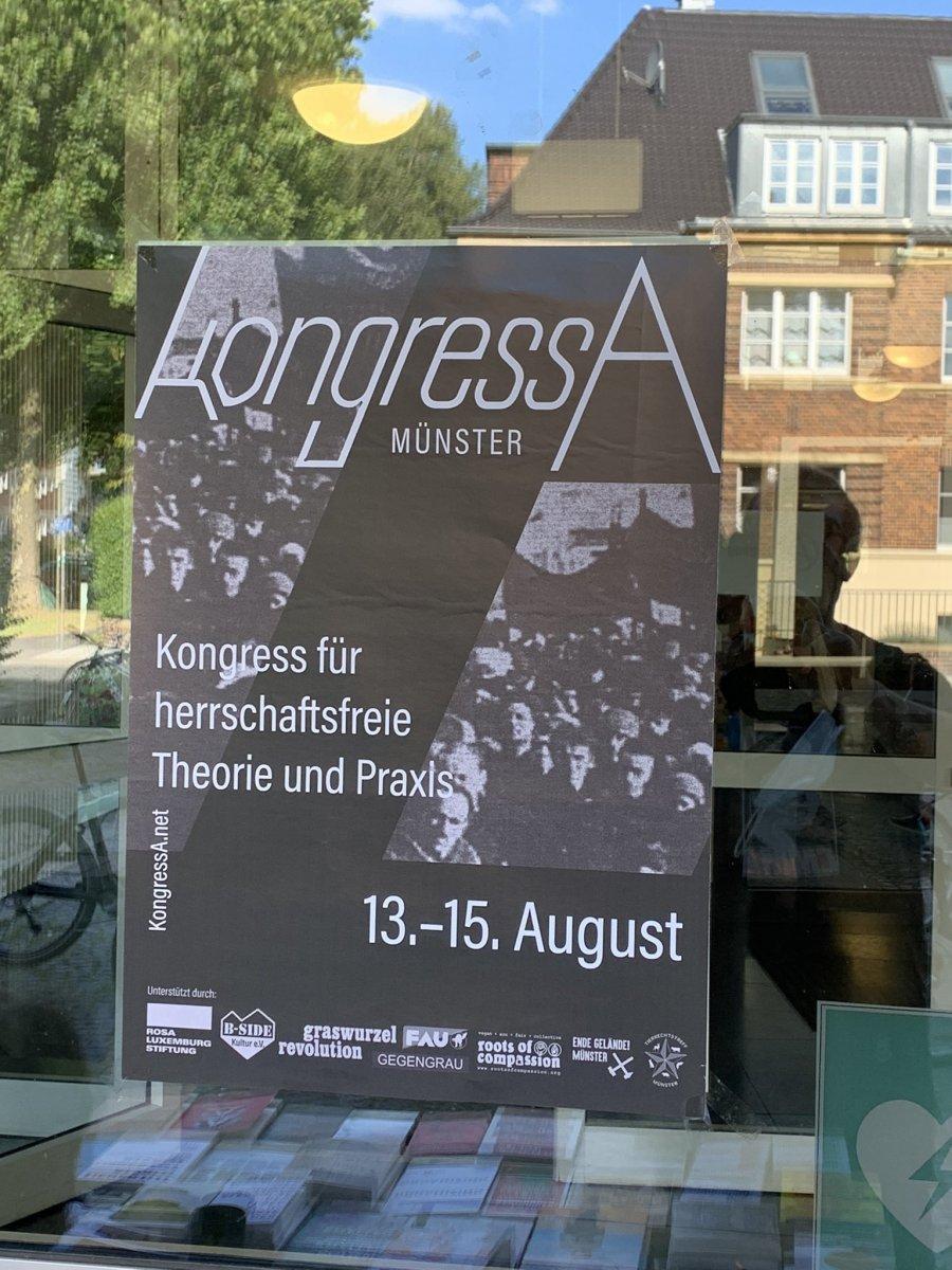 2021-AkongressMS_9