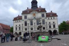 2020-05-18-Seebruecke-LG10