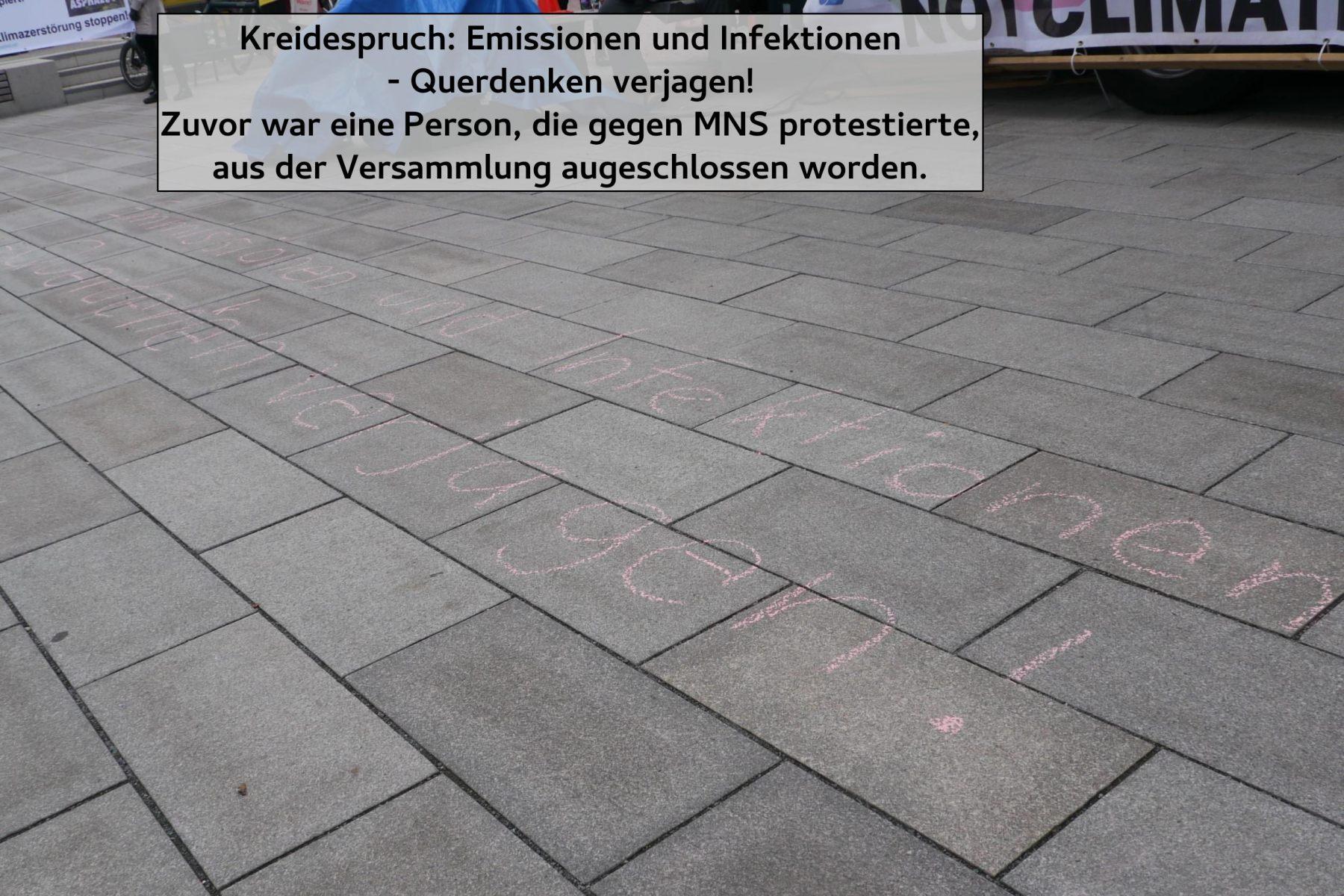 2021-03-19-Klimastreik-DA-Eichhoernchen_18