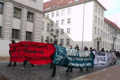 shutdown-LG-bhf-block-innenstadt