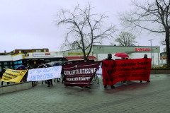shutdown-LG-demo-Kaltenmoor-start