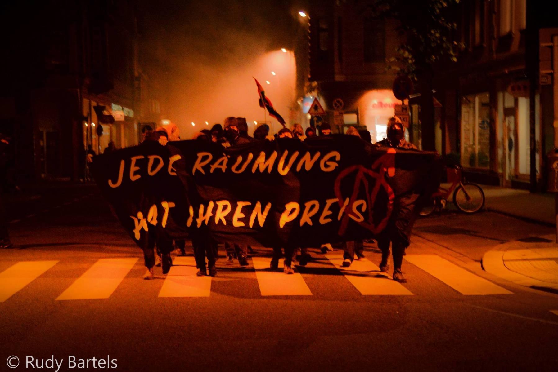 2020-07-01_Hausbesetzung-lueneburg6