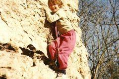 1989_blois