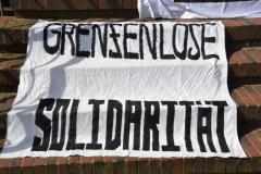 leavenoonebehing-banner