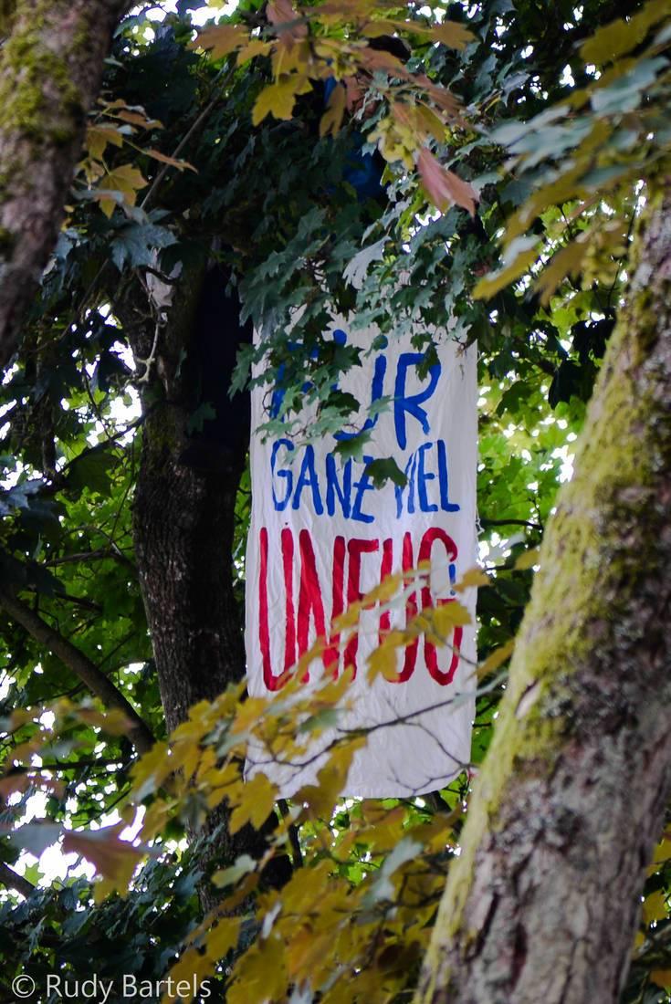 lueneburg2030-zukunkunfsstadt-protest-gegen-ob14