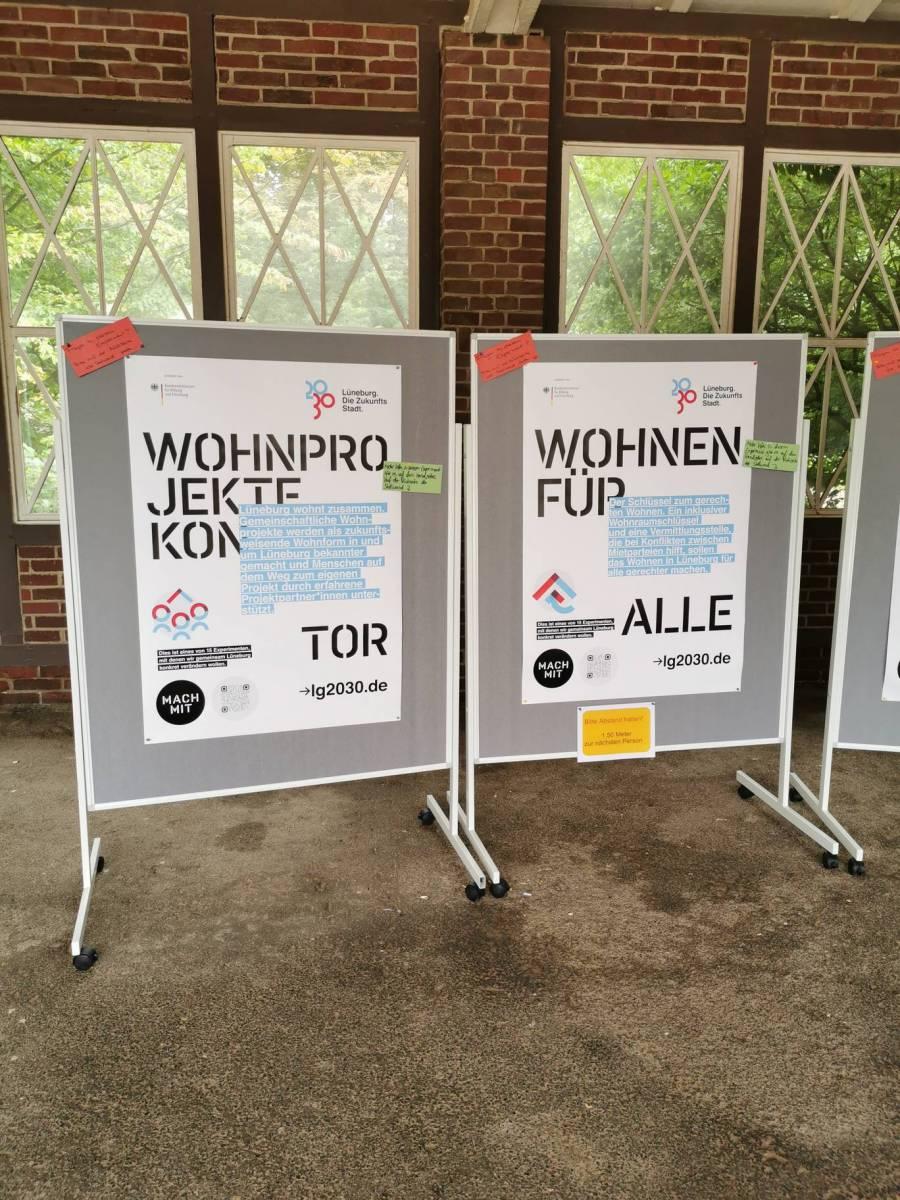 lueneburg2030-zukunkunfsstadt-protest-gegen-ob2