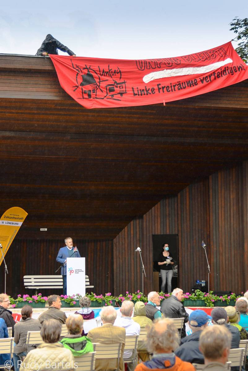 lueneburg2030-zukunkunfsstadt-protest-gegen-ob6