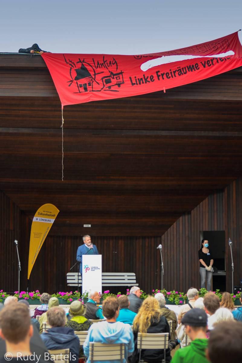 lueneburg2030-zukunkunfsstadt-protest-gegen-ob8